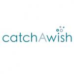 catchawish logo interview hitchhiking micro adventure