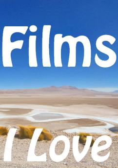 films I love salt flat chile movie