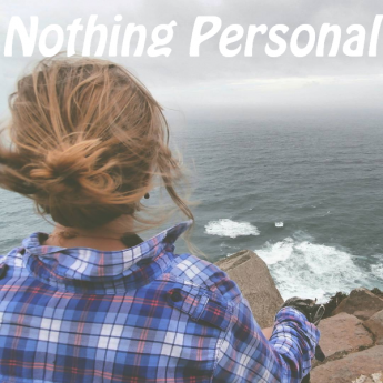 nothing personal films i love ireland