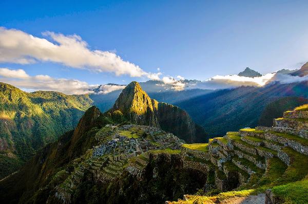 71 reasons to visit south america in 2017 machu picchu peru