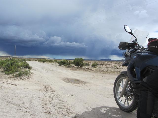 motorcycle diaries che guevara south america 71 reasons