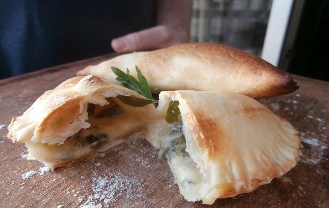 roquefort empanadas argentina 71 reasons south america