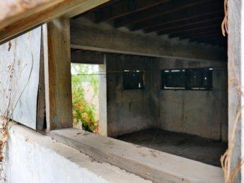 6 urban exploring mandalay's abandoned airport myanmar