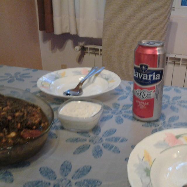 Islamic beer iran