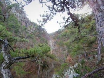 şelale Mesire Yeri Waterfalls NearbyEskişehir2