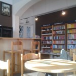 sibiu romania library german