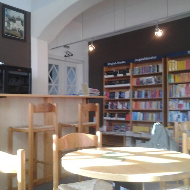 sibiu romania library german