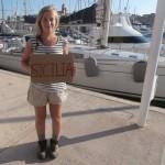boathitching malta sicily mainland italy marina valetta