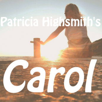 carol patricia highsmith the price of salt books travel road trip hitchhiking montenegro