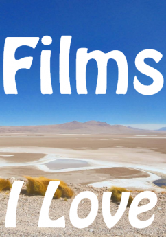 films I love salt flat chile movie