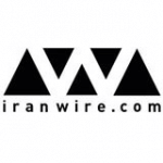 iranwire logo Iran hitchhiking interview
