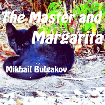 the master and margarita mikhail bulgakov mexico travel books