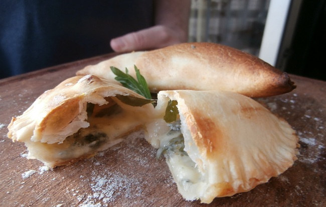 roquefort empanadas argentina 71 reasons south america