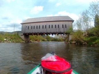 kayak&work geisingen immendingen danube donau river paddle travel kayak canoe black forest germany