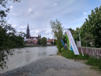 Day 7 Dettingen Neu-Ulm phone 31