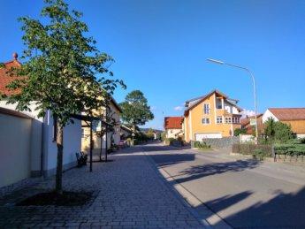 44 Day 16 Regensburg Friesheim