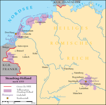 Bavaria Straubing Holland Wikipedia
