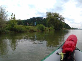 day 18 straubing deggendorf 17