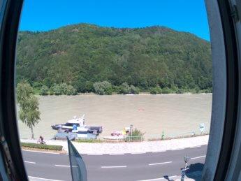 Day 21 Passau Engelhartszell 46
