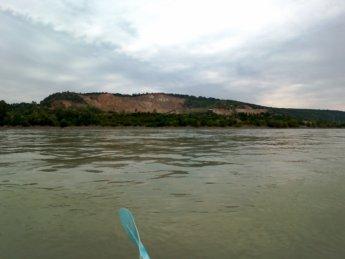 Day 34 Haslau Bratislava 10