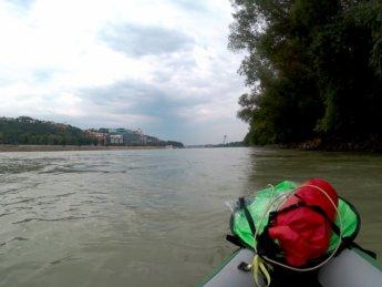 Day 34 Haslau Bratislava 20