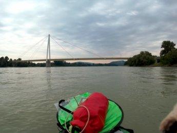 Day 34 Haslau Bratislava 5