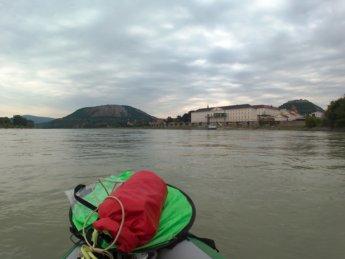 Day 34 Haslau Bratislava 7