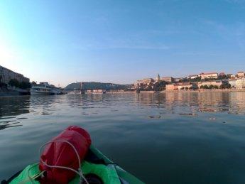 Day 43 Budapest Ercsi 4