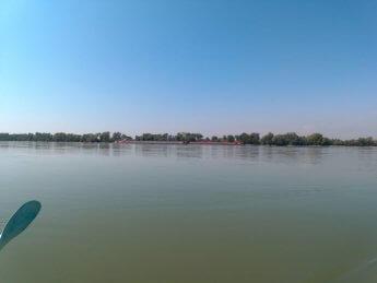Day 44 Ercsi Dunaújváros 10