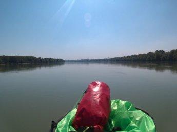 Day 44 Ercsi Dunaújváros 15