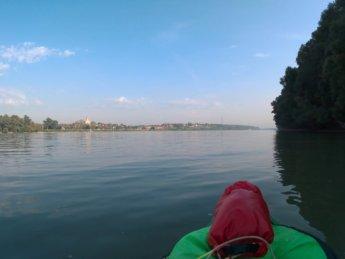 Day 44 Ercsi Dunaújváros 2