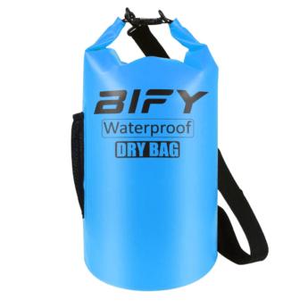 bify dry bag