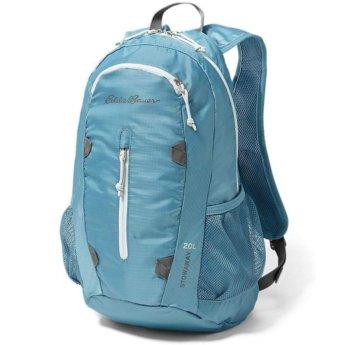 eddie bauer 20l day bag