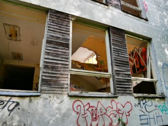 3 urban exploring bratislava slovakia