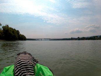 Day 42 Dunabogdány Budapest 20