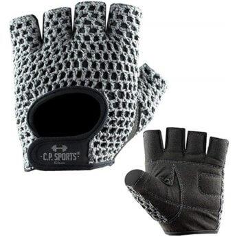 kayak gloves german amazon