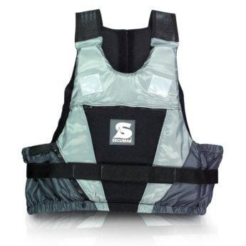 secumar lifevest life jacket