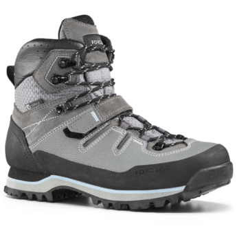 forclaz women's hiking boots