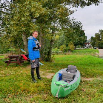 jonas winter paddle outfit morava - square