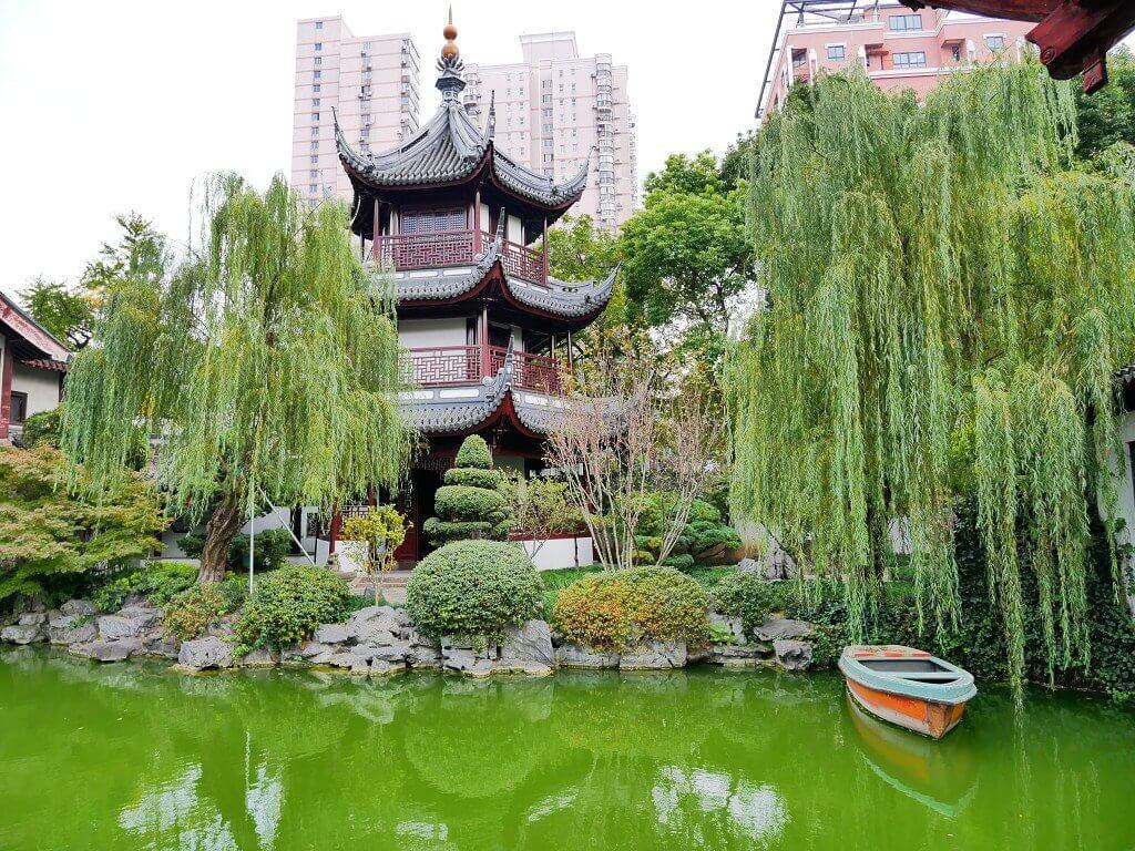 43 confucian temple