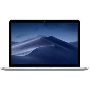 macbook pro jonas version 13 inch