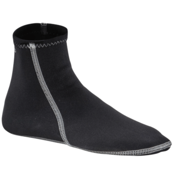 neoprene socks decathlons