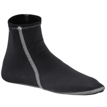 neoprene socks decathlons