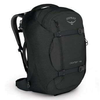 osprey backpack amazon