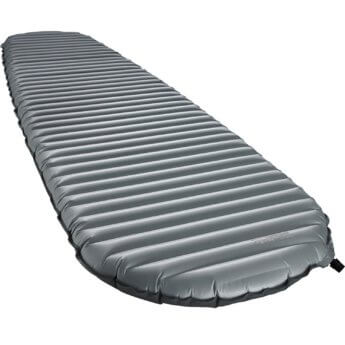 thermarest mattress neoair amazon