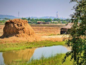 Myanmar train yangon mawlamyine 19