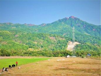 Myanmar train yangon mawlamyine 29