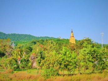 Myanmar train yangon mawlamyine 31