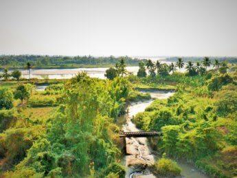 Myanmar train yangon mawlamyine 33