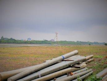 5 mandalay abandoned airport myanmar itinerary